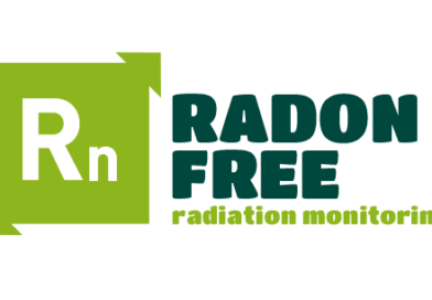 Anti-Radon Action