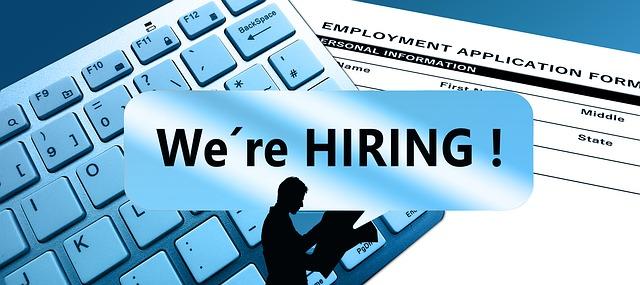 EKAN Employment